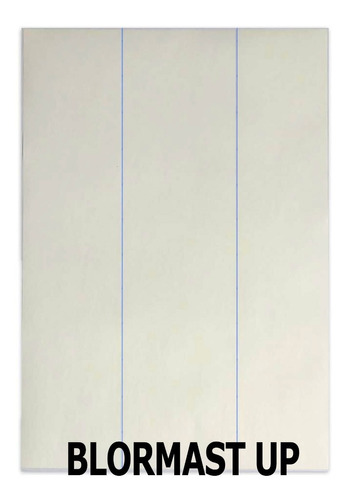 Imagen 1 de 10 de Papel Transfer Telas Oscuras A4 Blormast® 5 Hojas + Teflonado Térmico! Colores 100% Vivos - Full Hd