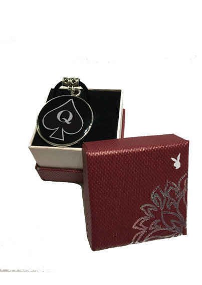 Collar Hotwife Dije Distintivo Black Envio Gratis!!!