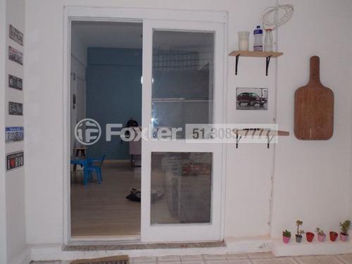 Imagem 1 de 30 de Apartamento, 2 Dormitórios, 91.79 M², Vila Veranópolis - 173094