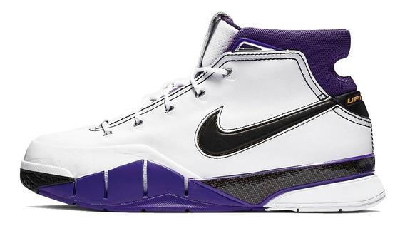 Tênis Nike Kobe Bryant 1 Protro 81 Points, Pronta Entrega
