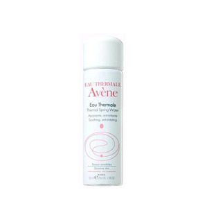 Avene Agua Termal 50 Ml