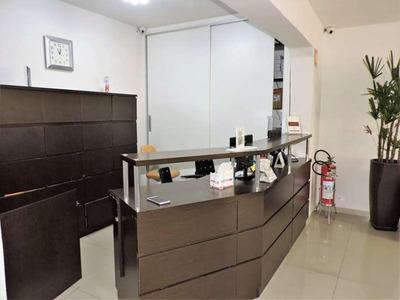 Casa Em Jardim Nomura, Cotia/sp De 182m² À Venda Por R$ 850.000,00 - Ca121645