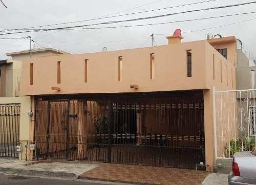 Casa En Venta En Col. Riberas Rio ,zona Guadalupe (mvo)