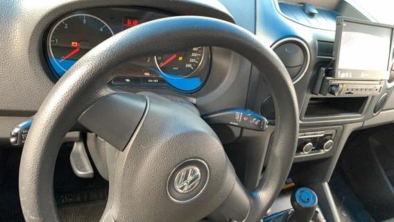Volkswagen Amarok 2.0 Trendline Cab. Dupla 4x4 4p 163 Hp