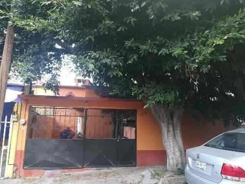 $1.200.000 Parque Residencial Coacalco