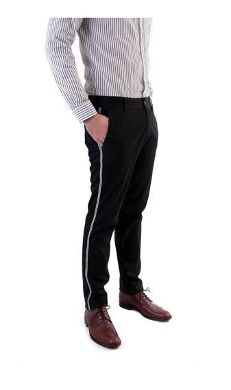 Pantalon Absolutjoy - Modelo Beirut