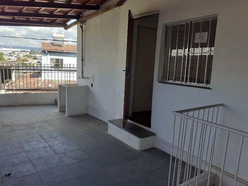 Casa Com 13 Quartos Para Comprar No Eldorado Em Contagem/mg - 1819