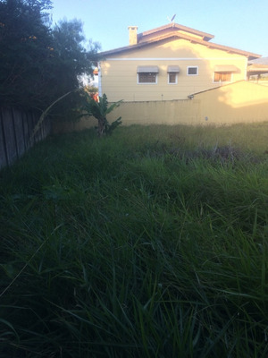 Terreno Em Nova Gardenia, Atibaia/sp De 1500m² À Venda Por R$ 1.500.000,00 - Te103273