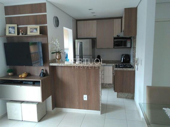 Apartamento À Venda Em Medeiros - Ap006343