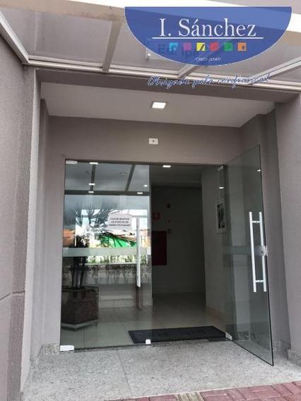 Apartamento Para Venda Em Itaquaquecetuba, Morro Branco, 3 Dormitórios, 1 Banheiro - G170726-92
