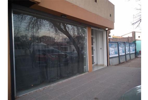 Venta Local Comercial En Maipú