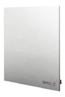 Panel Calefactor Electrico Te500 500w Temptech Oferta