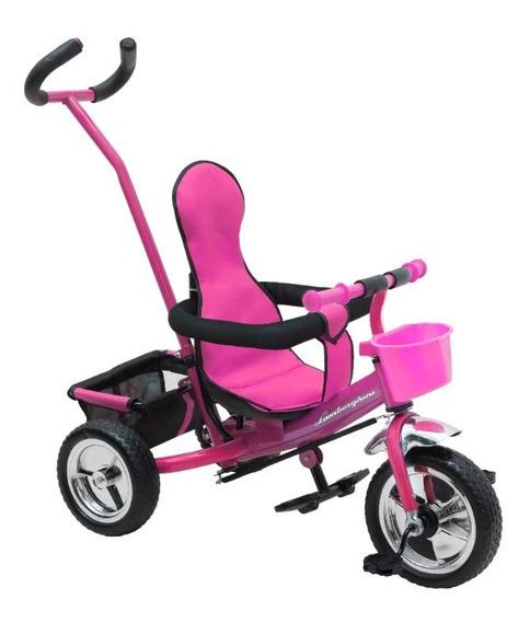 Triciclo Dencar @ Mca 7073cl