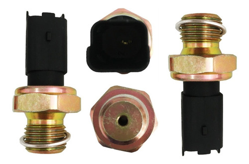 Sensor Pressão De Óleo 206 207 307 C3 C4 C5 Picasso