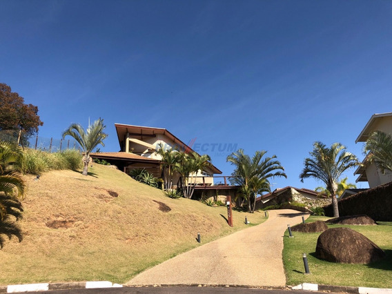 Casa À Venda Em Jardim São Bento Do Recreio - Ca271273