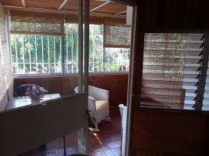 Alquiler De Anexo En El Cafetal / Ac 20-11383