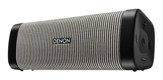 Denon Premium Bluetooth Speaker Envaya Dsb-250bt-bg (black
