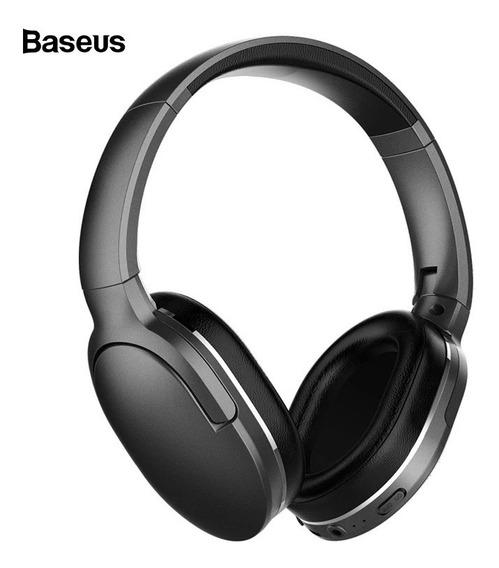 Baseus D02 Fone De Ouvido Sem Fio Bluetooth 5.0