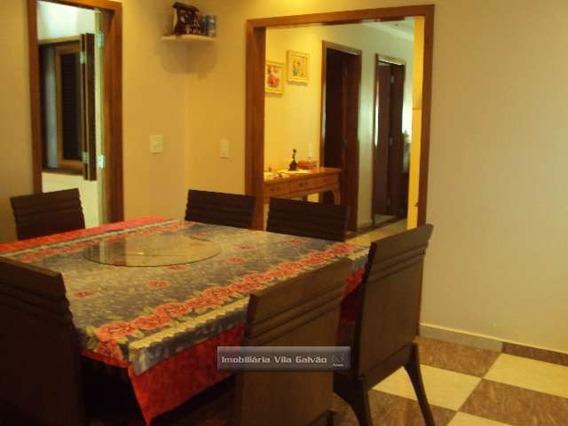 Casa Terrea De Bonecas- 3 Dorms 1 Suite - 1676-1