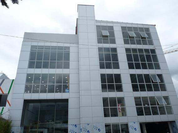 Venta De Edificio, Carlos Cafano Mls #20-17507