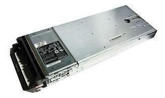 Imagen 1 de 2 de Blade Dell Pe M600 Quadcore 2.0ghz 8gb Ram Sin Discos