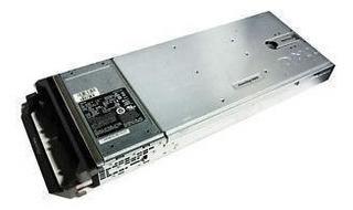 Blade Dell Pe M600 Quadcore 2.0ghz 8gb Ram Sin Discos