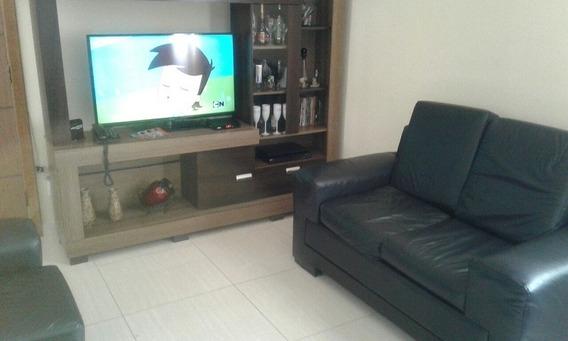 Apartamento Com 2 Quartos Para Comprar No Jardim Riacho Das Pedras Em Contagem/mg - 4817