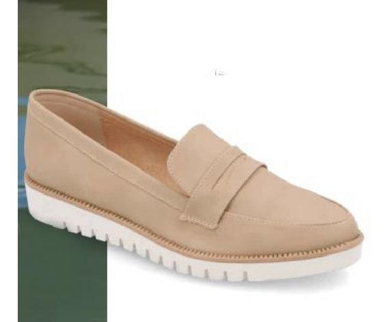 Zapatos Cerrados De Piso Modelo Mama Lola 310
