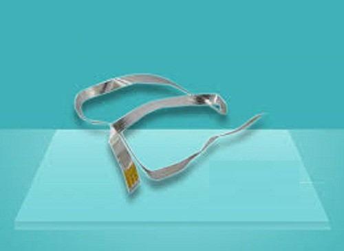 Cable Flex Original Samsung Scx-4521f 4321f 4725f