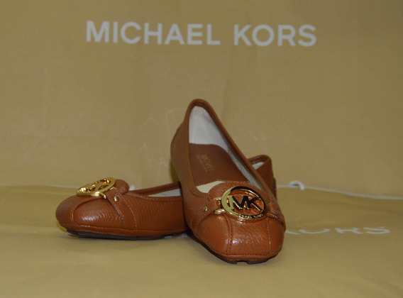 Odlmm - Zapatos Michael Kors 014