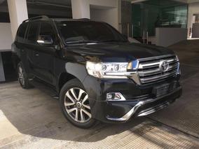 Toyota Land Cruiser Delta(12,000km)