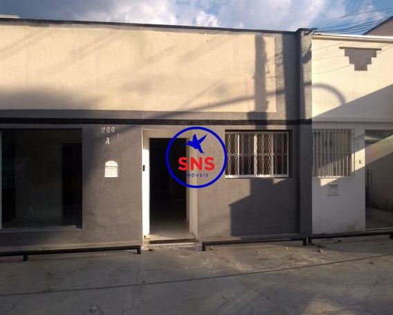 Casa - Ca00328 - 33310297
