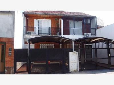 Posadas Altura 500 - Villa Dominico - Apto Crédito