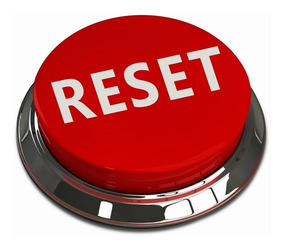 Reset Xerox 3020 3025 3052 3215 3225 3260 Envio Imediato
