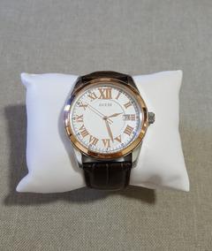 Relógio Guess W95142g1