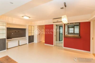 Apartamento - Tristeza - Ref: 280965 - V-280965