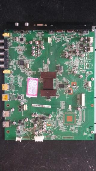 Placa Principal Tv Led Sti Semp Toshiba Le 4050 (b)fda