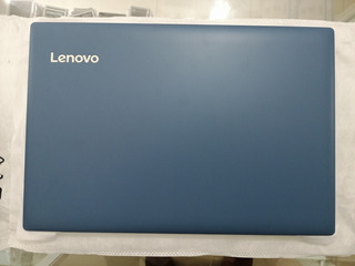 Laptop Lenovo Ideapad 320 16gb Ram 2tb Dd Amd Radeon R7 2gb
