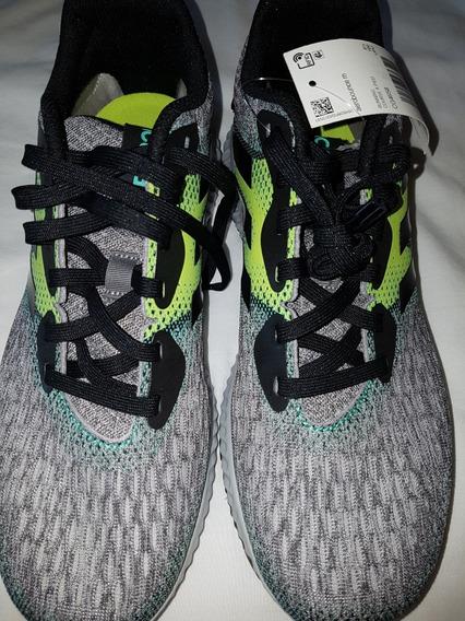 Zapatillas adidas Aerobounce