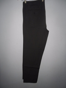 Calca Calvin Klein 41gb602, 40x32 Usa=50 Br Pronta Entrega