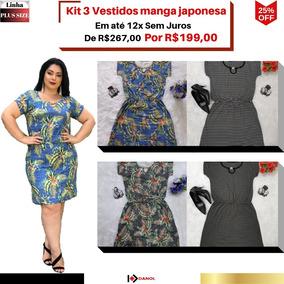 090ecc670 Moda Evangelica Pura Flor - Calçados, Roupas e Bolsas no Mercado ...