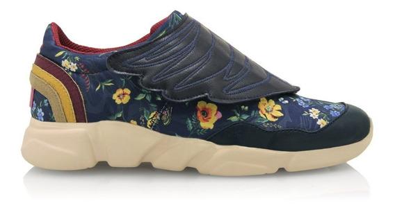 Zapatillas Puro Wonder Joy