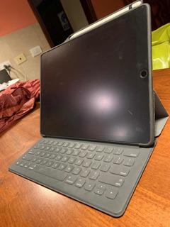 iPad Pro 13 Segunda Generación