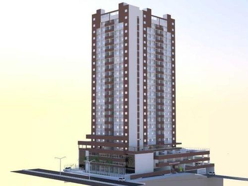 Apartamento À Venda, 94 M² Por R$ 475.000,00 - Bancários - João Pessoa/pb - Ap0198