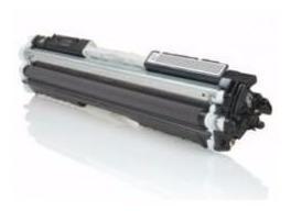 Toner Compativel Preto Cp1025, Cp1020, M175a, M176 Novo