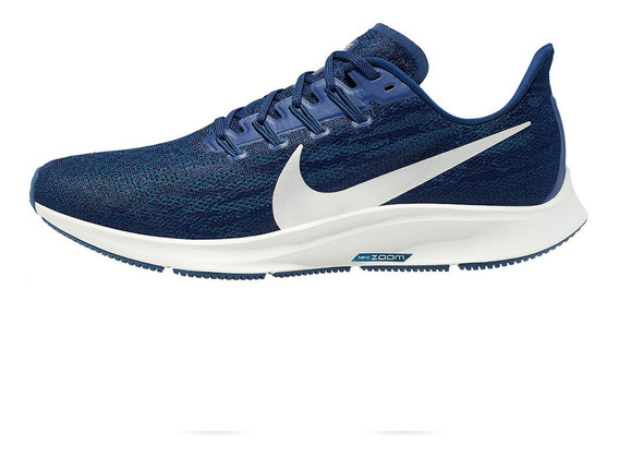 Zapatillas Nike Air Zoom Pegasus 36 6453