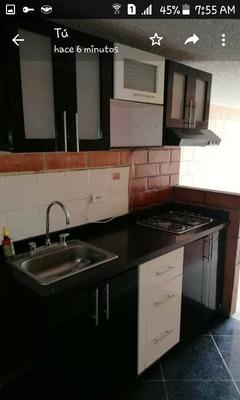 Vendo O Permuto Apartamento En Bogota Por Apto Ibague