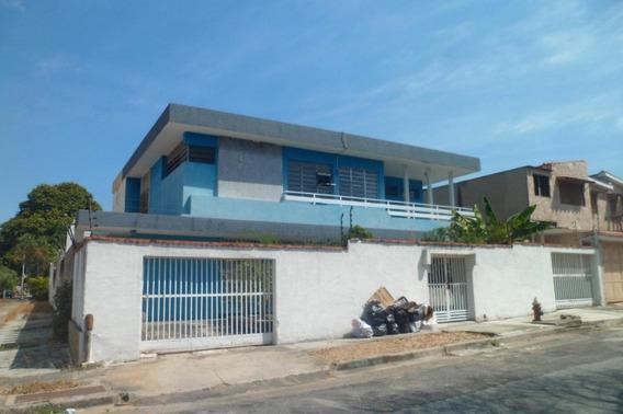 Casa Venta Prebo Valencia Carabobo 20-11819 Lf