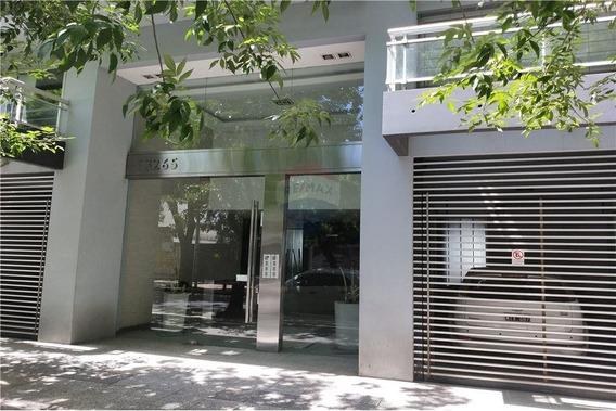 Departamento - Venta - Nuñez, Capital Federal. 2 Ambientes.