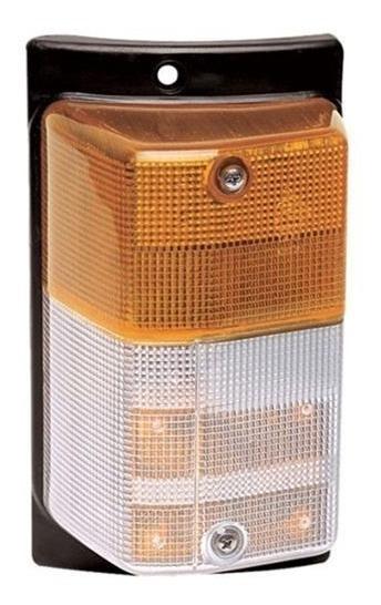 Lanterna Diant Scania 112/113 Le